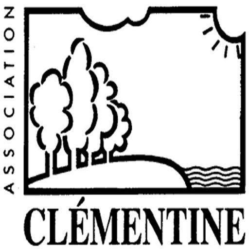 Asso-Clémentine
